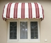 dutch-hood-awning