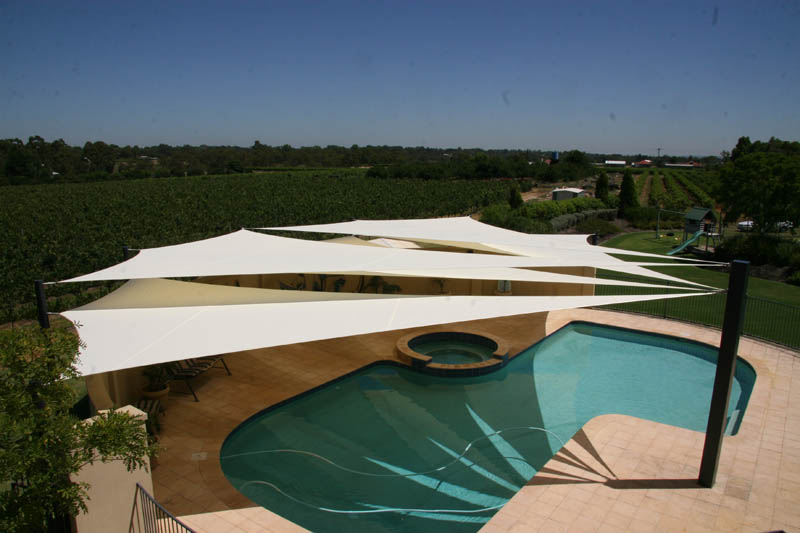 91+ Swimming Pool Awnings Swimming Pool Awnings - Awnings ...