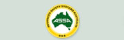 Advanced Safety Systems Australia